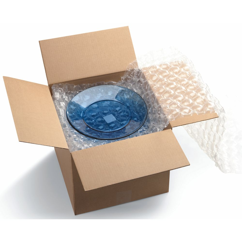 Protective Packaging Wrapping Solutions