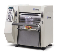 PEI Genesis added an Autobag<sup>®</sup> PS 125™ to its armoury of Automated Packaging Systems baggers.