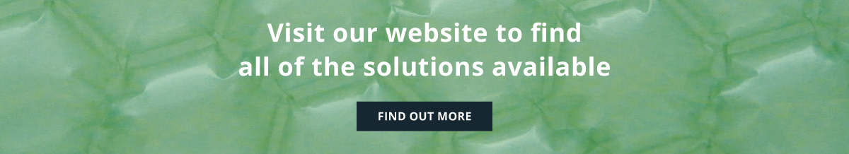 Visit our website to find all of the solutions available by clicking here