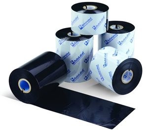 High quality thermal transfer ribbon by Automated Packaging