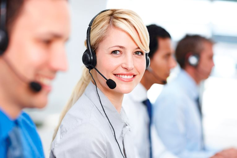 Automated Packaging Systems Customer Service and Support agent