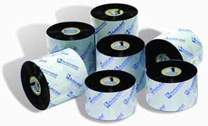 AutoLabel Specialty Ribbons